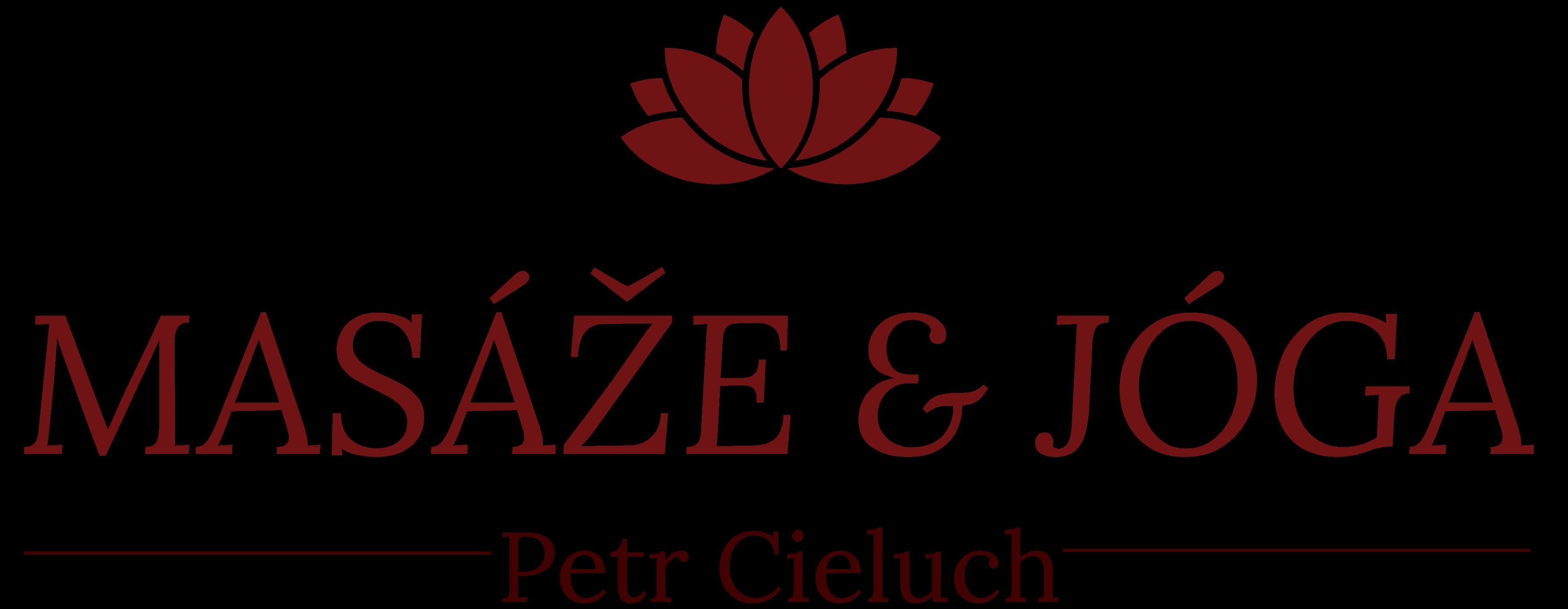 Petr Cieluch